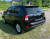 2014 Jeep Compass Sport, Jeep, COEBURN, Virginia